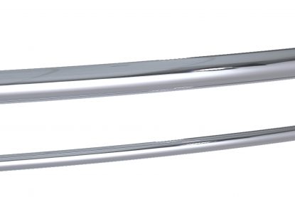 61024_chrome_towel_bar