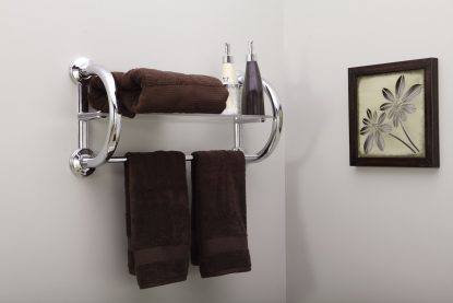 61025_towel_shelf_with_accessories